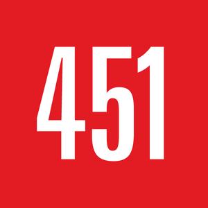 451-logo.png