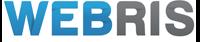 Webris-logo.png