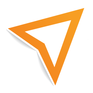 firstview-logo.png
