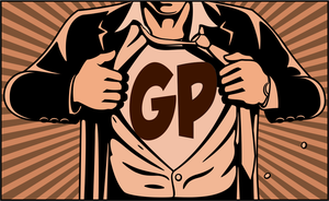 getphound-logo.png