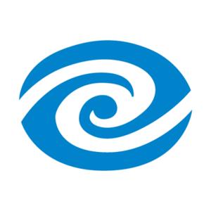 digitaleye-logo.png