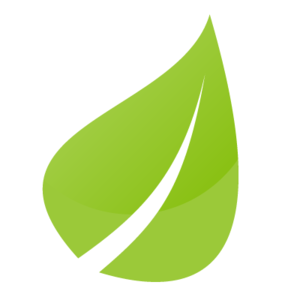 newleaf-logo.png