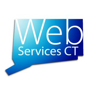 webservicesct-logo.png
