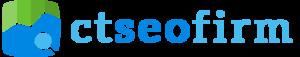 ctseo-logo.png