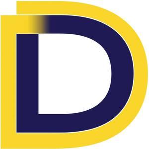 deldigital-logo.jpg