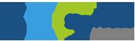seoservices-logo.png