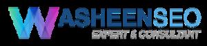 washeenseo-logo.png