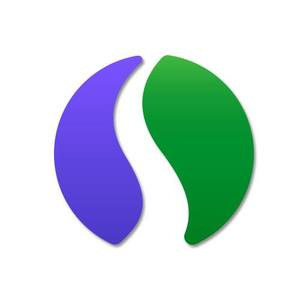 seogazelle-logo.jpeg