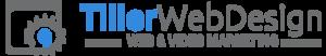 tillerweb-logo.png