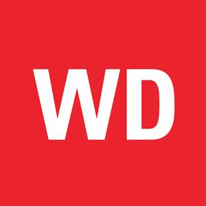webspec-logo.png