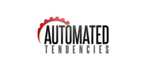 automatedtendenciees-logo.png