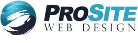 prosite-logo.png