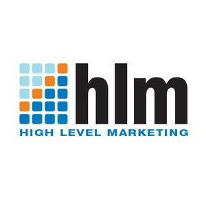 highlevelmarketing-logo.jpeg
