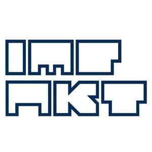 impakt-logo.jpeg