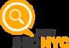 seonyc-logo.png