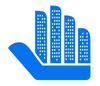seoservicesnewyork-logo.png