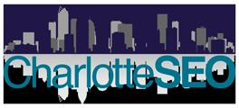 charlotteseo-logo.png