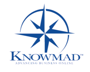 knowmad-logo.png