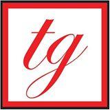 tannergrey-logo.jpeg
