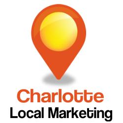 charlottelocalmarketing-logo.png