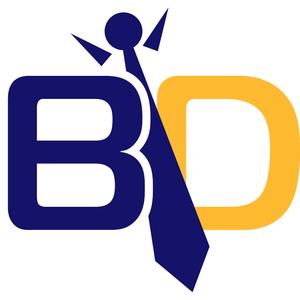 blueman-logo.png