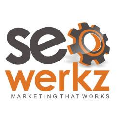 seowerkz-logo.jpeg