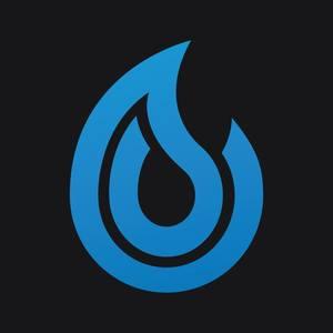firetoss-logo.jpeg