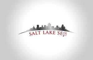 saltlakeseo-logo.jpeg