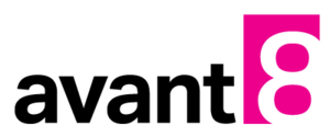 avant8-logo.png