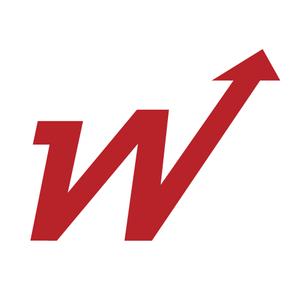 websiteitup-logo.png