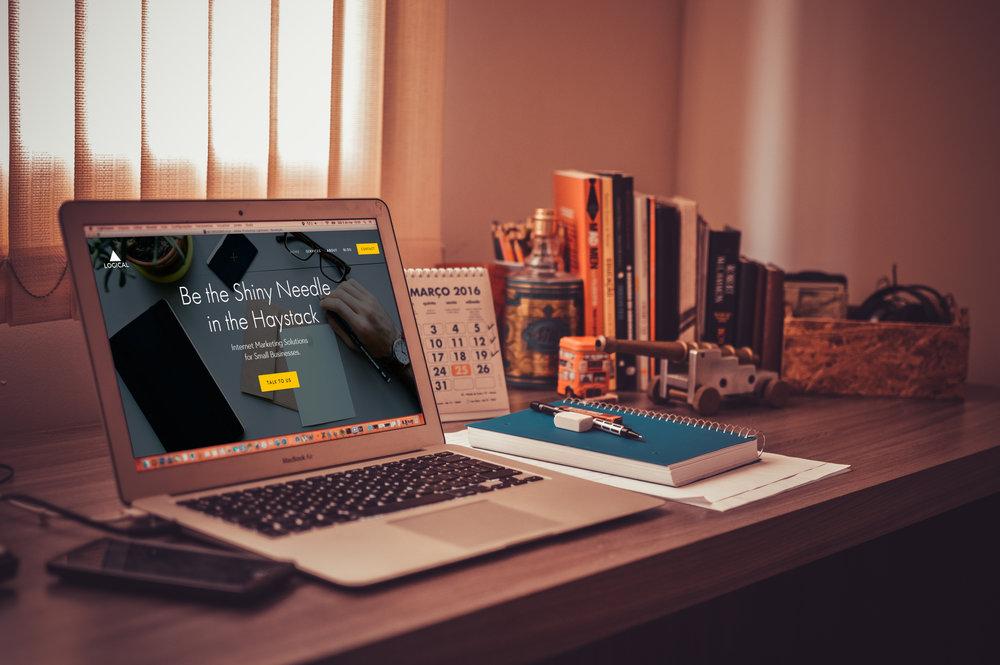 office-home-logical.jpg