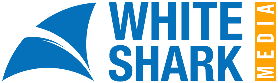 White-Shark-Media-logo.png