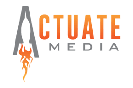 actuatemedia-logo.png