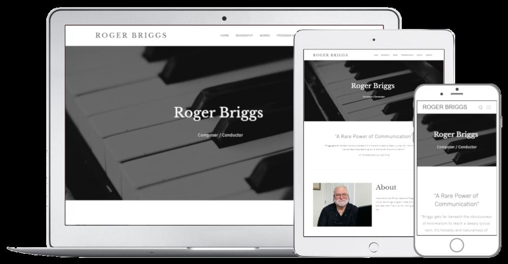 RogerBriggsPortfolio.png