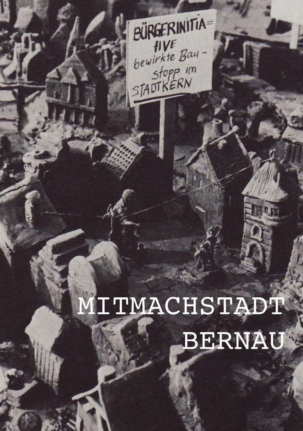 Mitmachstadt Bernau-1.jpg