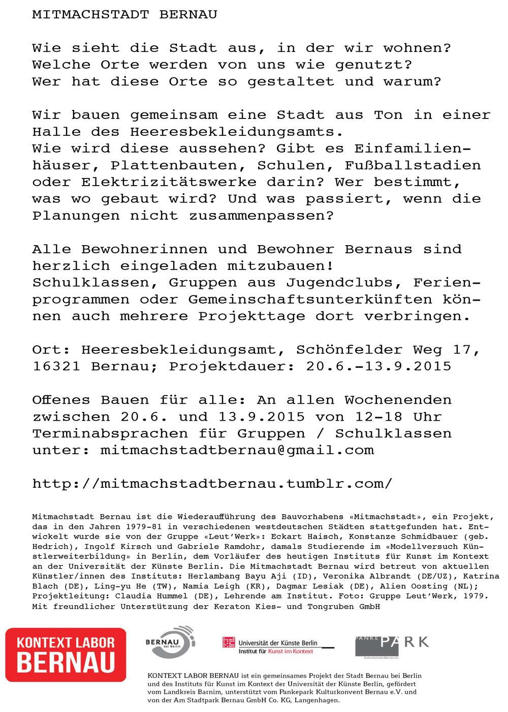 Mitmachstadt Bernau-2.jpg