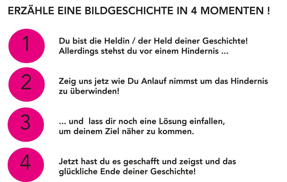 ANLEITUNG_Bildgeschichte-1.jpg