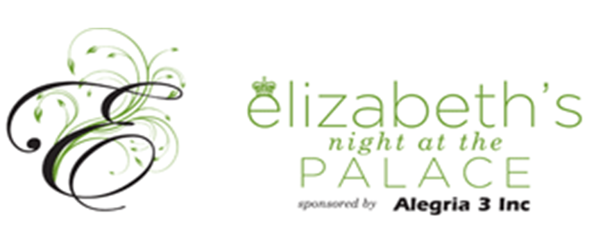 Click the image above to visit the Elizabeth's Night at the Palace Main Page!