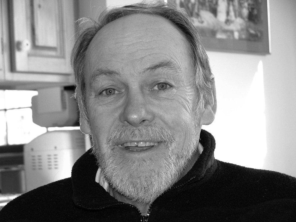 Terry Todd.JPG