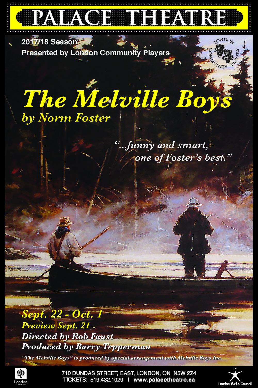 Melville Boys-01.jpg