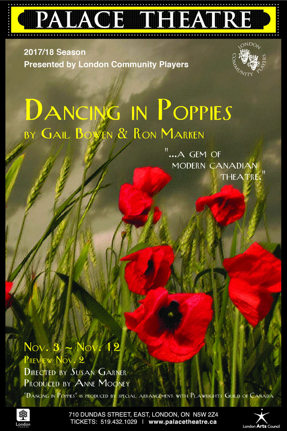 Dancing in Poppies-01.jpg