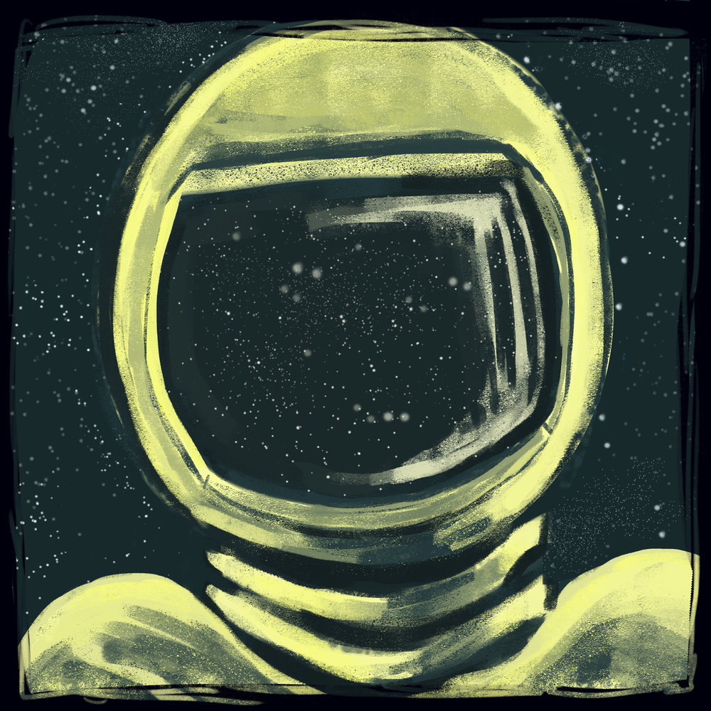 spaceman icon no text.jpg