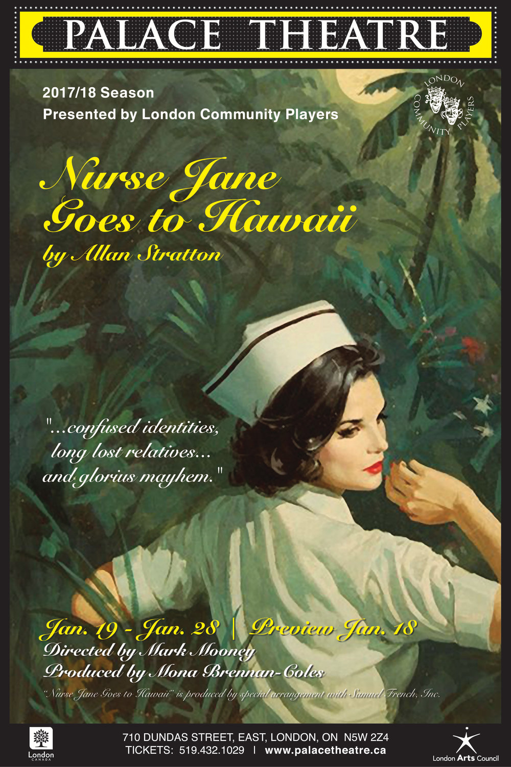 Nurse Jane Poster REVISED.jpg