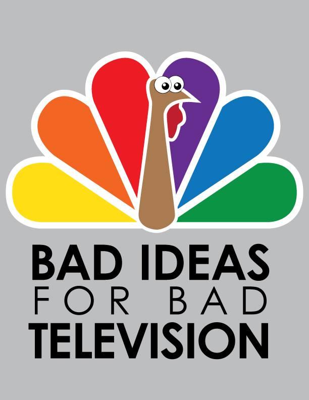 Bad Ideas photo.jpg