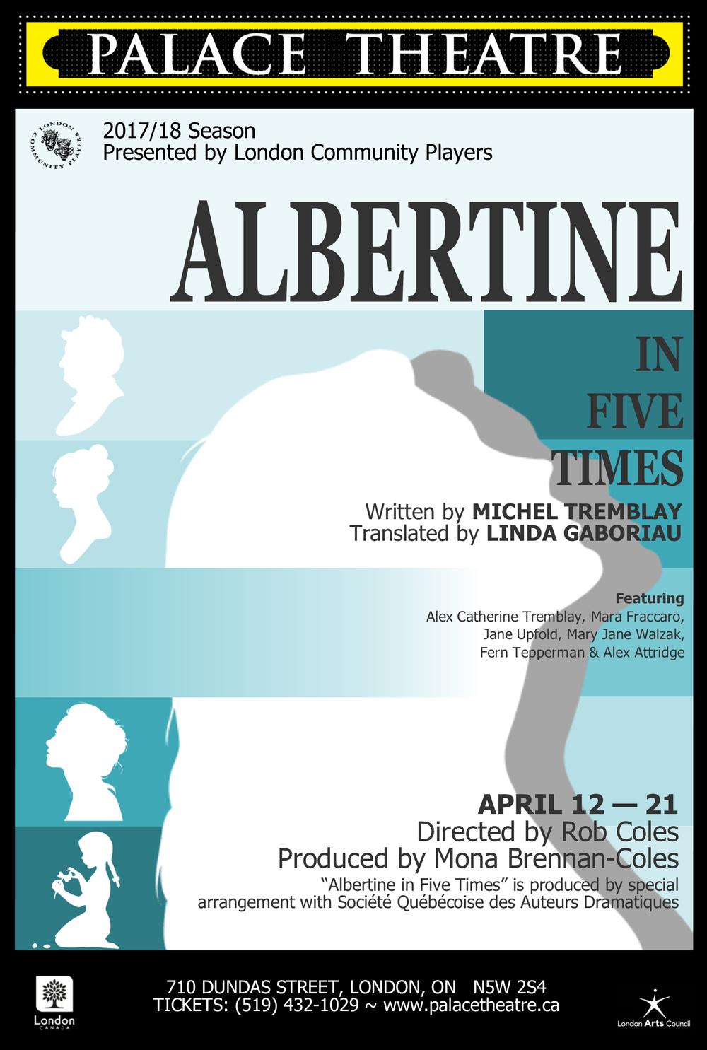 Albertine Poster.png