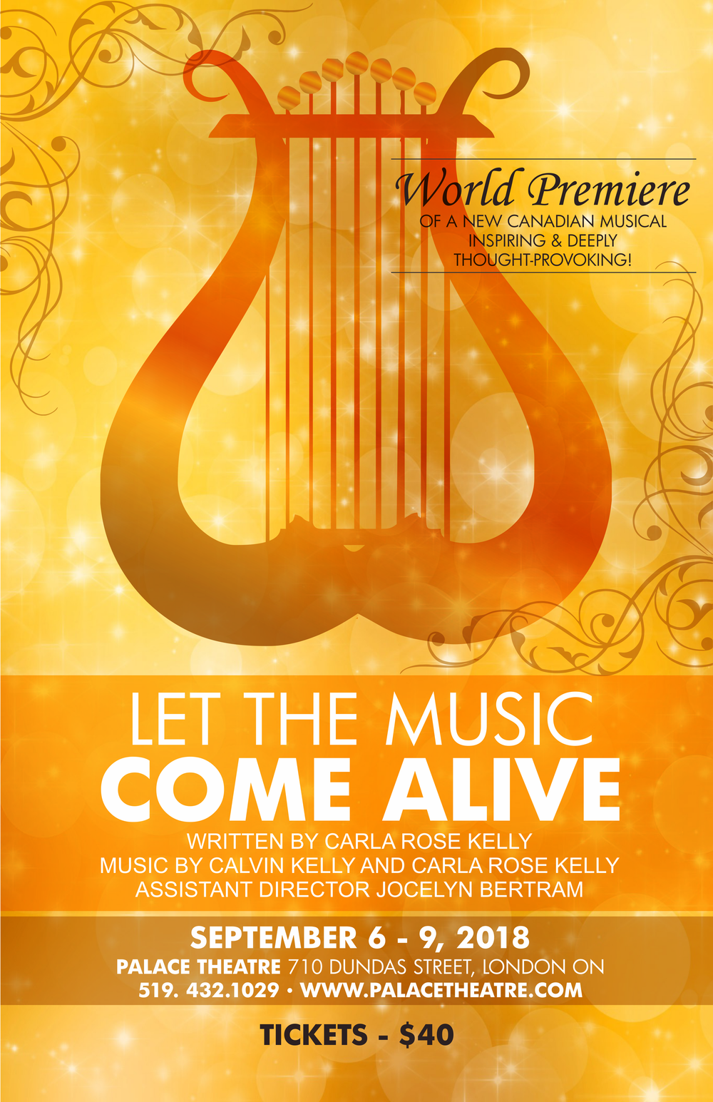 CARLA ROSE KELLY - MUSIC ALIVE POSTER - MAY 2018.png