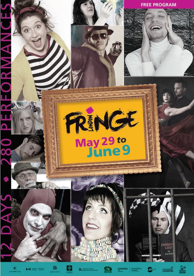 Fringe Program_Page_01.jpg