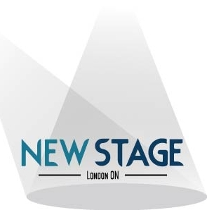 NewStage_Colour2.jpg
