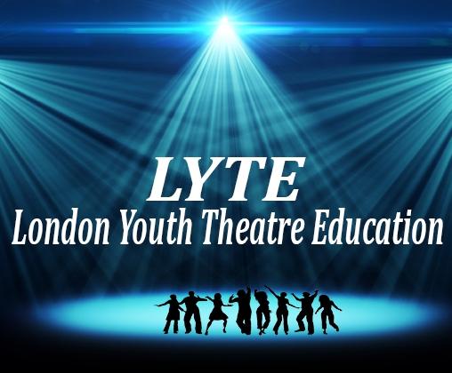 LYTE_Full.jpg