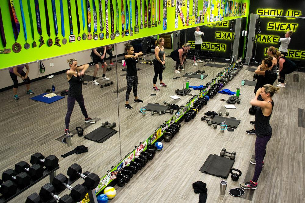 Progress Fitness 12.18-4.jpg